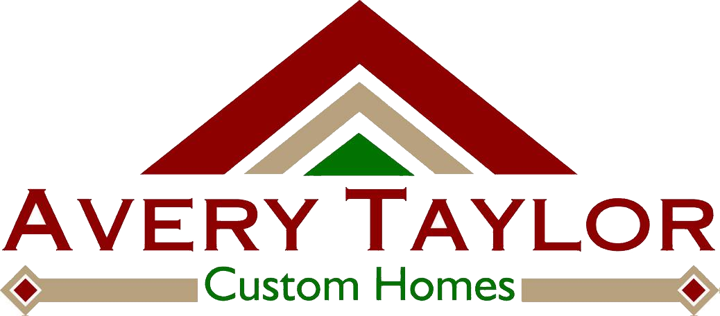 Avery Taylor Custom Homes