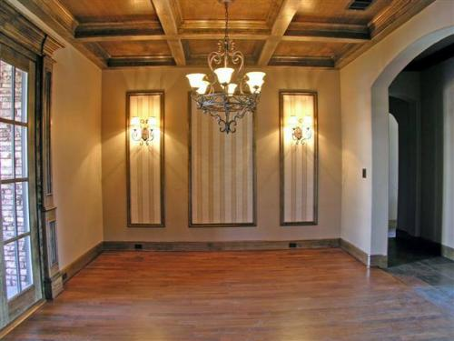 Avery Taylor Custom Homes Interiors Interiors (8)