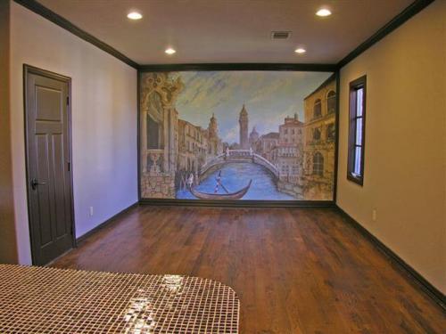 Avery Taylor Custom Homes Interiors Interiors (9)